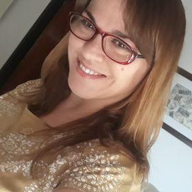 Ines Ludueña