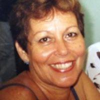 Maria Celia Marques