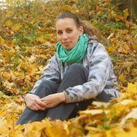 Kateřina Baizová