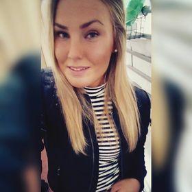 Karolina Hollén