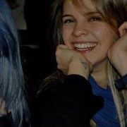 Bruna Michelon