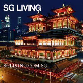 SG Living