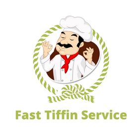 Fast Tiffin Service