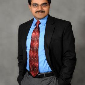 Success With Venkat