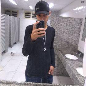 Diego Freitas Moraes