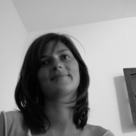 Gina Jones