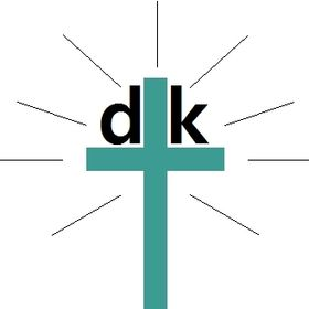 DK Kreative Desgins LLC