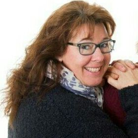 Lianne Jorritsma-Otter