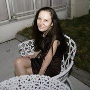 Alice Grigorescu