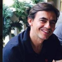 Silfarney Rodrigues da Silva