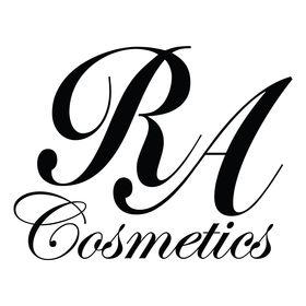 RAcosmetics