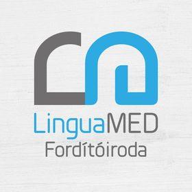 LinguaMED