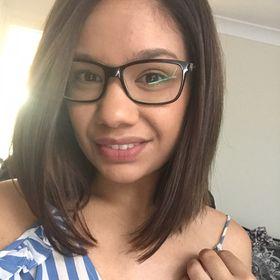 Brittany Phong
