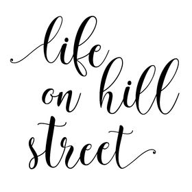 Life On Hill St