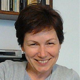 Gabriella Babirád