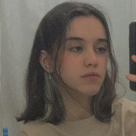 Matilde Alves