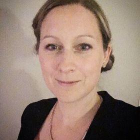 Nina Sørlie