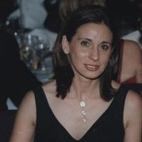 Lorraine Dwyer