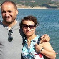 Ayşe Uzun