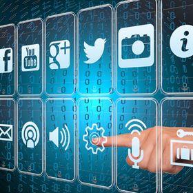 Digital Marketing Products