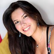 Camila Simoni