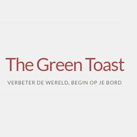 The Green Toast