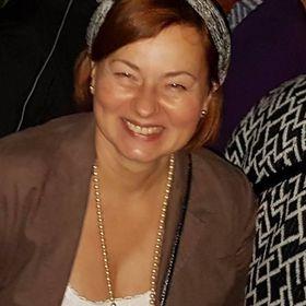 Iwona Rogowska Widacka
