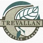 Trevallan Lifestyle Centre