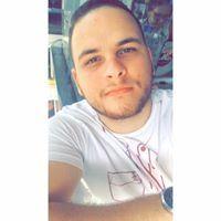 Nathan Aragão