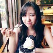 Eunsol Byun