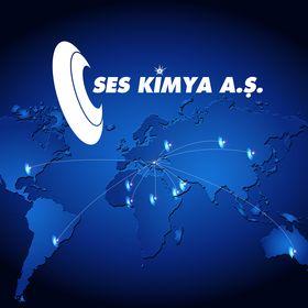 Ses Kimya A.Ş.