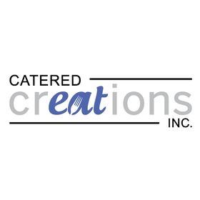 Catered Creations, Inc.