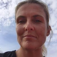 Helle Johannessen