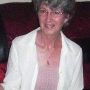 Wilma Butler