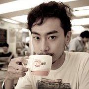 Chiou Yen
