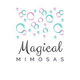 MagicalMimosas