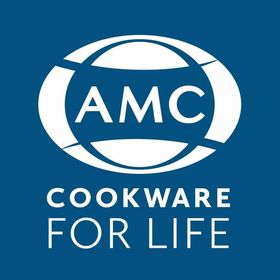 AMC Cookware