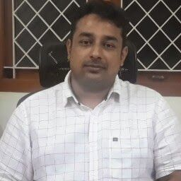 Pradeep Pukra