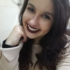 Jéssica Cunha