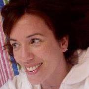 Roxanne Lundgaard