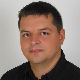 Robert Trypuć