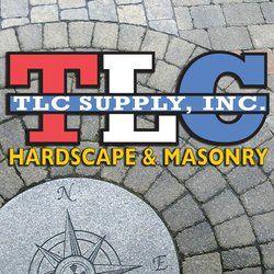 TLC Supply, Inc.