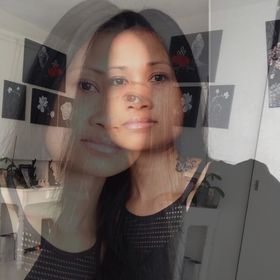 Angelique Si_Tan