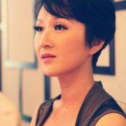 Pheony Chua