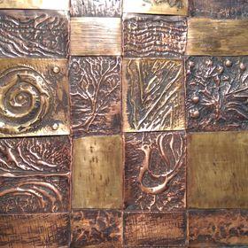Copperwooddesign