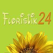 Floristik 24