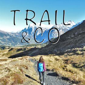 Trail&CO Sport, Voyage et Outdoor