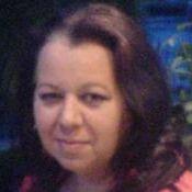 Maria-Anna Michelis
