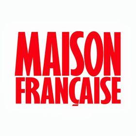 Maison Française Turkey