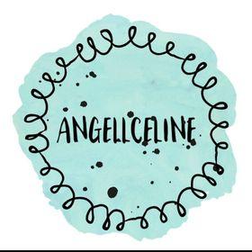angellceline